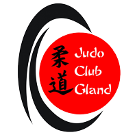 Judo Club Gland